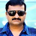 Bandla Ganesh says his health is fine