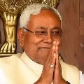 No Jobs for Protesters says Bihar Govt