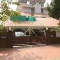 CBI raids on former MP Rayapati Sambasiva Rao house