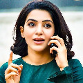 Samantha ready for doing a challenging role