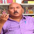 Lyricist Vennelakanti passed away