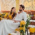 Akshay Kumar comments on Rana Daggubati marriage with Miheeka Bajaj