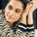 Tapsee responds on Haryana minister Dalal comments on farmers deaths