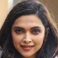 NCE to Enquiry Deepika Padukone Today