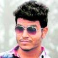 Youth Sucide on Railway Trak Over Love Facebook Love Failure