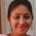 Vidya about her father slain smuggler Veerappan