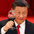 Xi Jinping rolls out vision for China in 2035