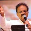 Chennai doctor Deepak Subramanian talks about SP Balasubrahmanyam