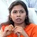 Akhila Priyas 3 days police custody over