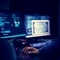 Cyber criminals cheated young man