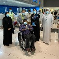 Dubai government barred Indian man corona treatment bill