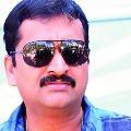 Bandla Ganesh says dont write fake news
