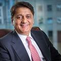 Ex ICICI Bank CEO Chanda Kochhars Husband Sent To 10 Day Custody