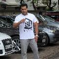Salman Khan urges fans do not come to his apartment