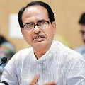 will not get vaccinated first says Shivraj Singh Chouhan