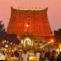 Kerala Anantha Padmanabha Swamy temple reopen today