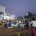 Vishnu Vardhan Reddy told PM mentions Bowen Pally Market in his Mann Ki Bath