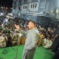 We know how to tackle TRS in Assembly says MIM MLA Akbaruddin Owaisi