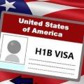 US Allows H1B Visa Holders To Return For Same Jobs