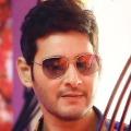 Visa hurdels arise for Mahesh film