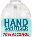Life history of sanitiser owner who is responsible for 16 deaths in Kuruchedu