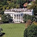 Will Blast White House Audio Viral