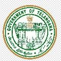 Telangana govt transfer 15 IAS Officers