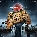 Prashanth Varma new film Zombie Reddy