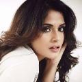 Bollywood Actress ready to apology actor richa chadda
