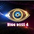 Bigg Boss fourth season starts on september sixth