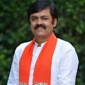 gvl fires on ap government