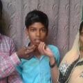 Vegitable Seller son Himanshu Topper in Bihar Tenth Exams