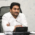 AP government pays pending premium for the insurance of farmers