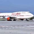 60 air india pilots infected to corona virus
