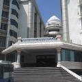 Free Tokens For Piligrims in Vishu Nivasam Also