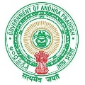 Dont go to Hyderabad orders AP govt to employees