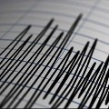 Earthquake Strikes Near Singapore and Jakarta