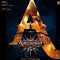 Prabhas Adi Purush unit seeks Ajay Devgan for Lord Shiv role