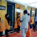 11 Train Routes in Secunderabad Cluster Turn Private