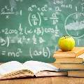 Details of new National Education Policy