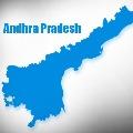 Centre releases revenue deficit funds to Andhara Pradesh