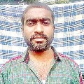 There is plan behind Prasad Disappear says DSP