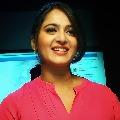 Anushka Shetty gives nod for another film
