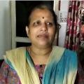 Martyred Colonel Santosh mother talks to media