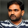 Director Matuti Angry Over Lady Journalist Comments on Anushka Sharma
