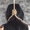 Tik Tok lovers commits suicide in Guntur dist