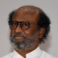 Rajanikanth admitted in Hyderabad Apollo hospital