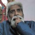 Tamil film director P Krishnamoorthy dead