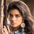 Aishvarya Rajesh replaces Samantha in multi starrer