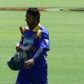 Kumar Sangakkara On How Cricketers Adapt To ICCs New Guidelines